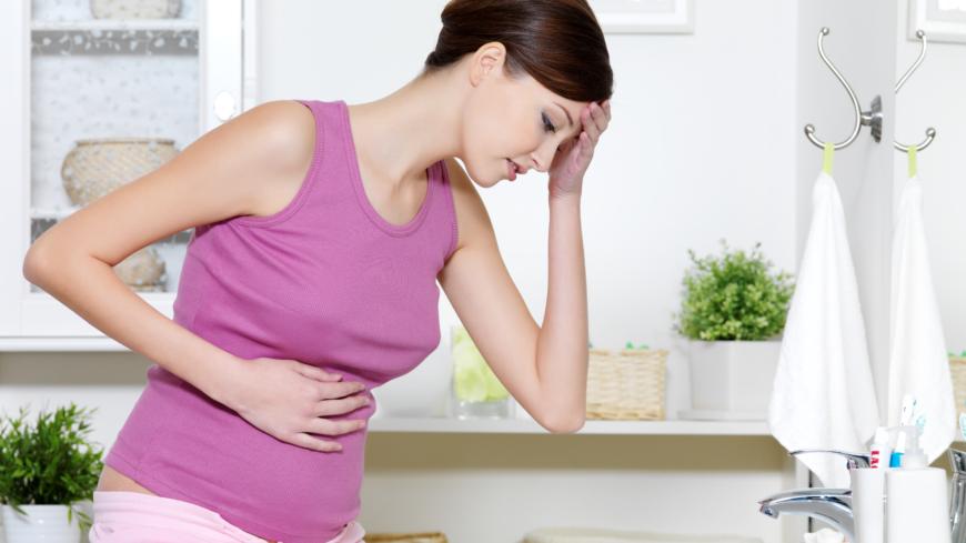 Изжога на ранних сроках беременности: причины, как бороться, медикаментозное лечение