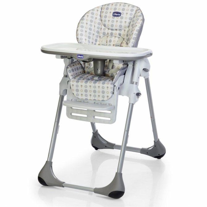 Рейтинг стульчиков для кормления за 2020 год: лучшие детские стульчики для кормления от 0 до 3 лет, от 6 месяцев