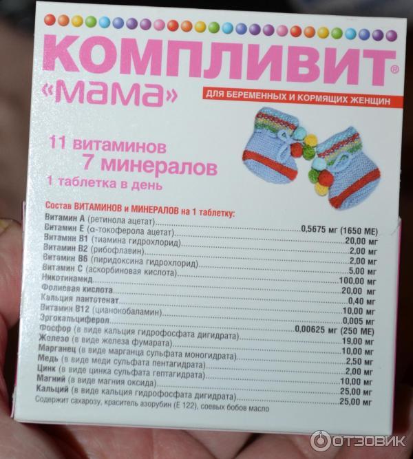 Витамины алфавит для беременных: противопоказания и составляющая комплекса - интернет журнал для девушек womanvote | не бойся быть красивой