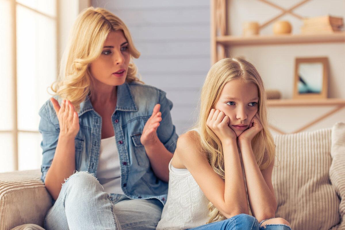 Мамина одежда на дочери: оберег или чёрная метка?