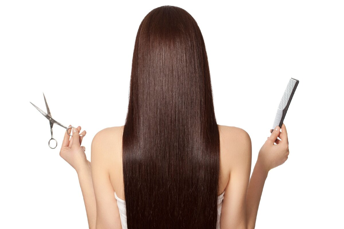 Можно ли беременным красить и стричь волосы во время беременности