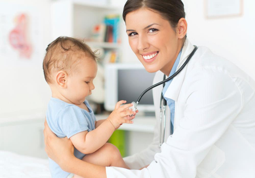 7 признаков педиатра, от которого нужно держаться подальше