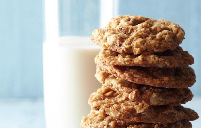 Печенье «мария» при грудном вскармливании - мамины новости