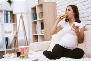 Привкус йода во рту: причины у женщин, взрослого, ребенка, по утрам и при беременности - гбуз ск новоалександровская районная стоматологическая поликлиника