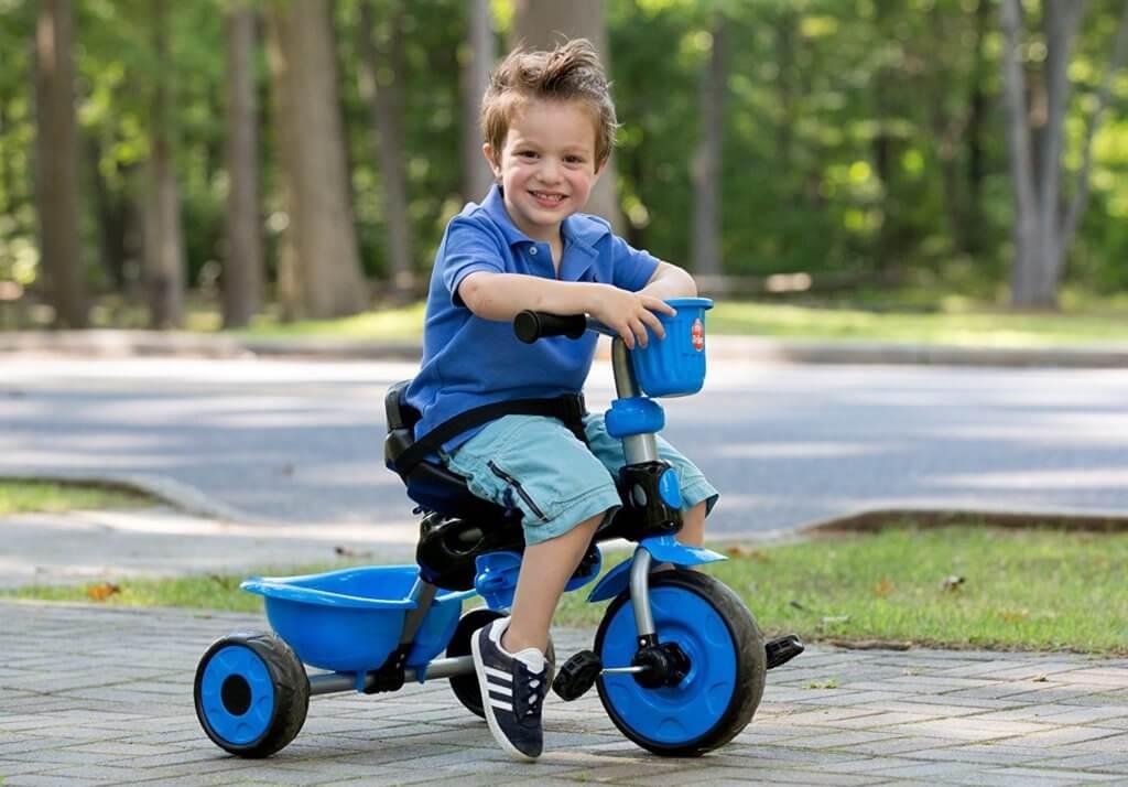 ⭐️рейтинг лучших самокатов для детей от 5 лет 2020 года