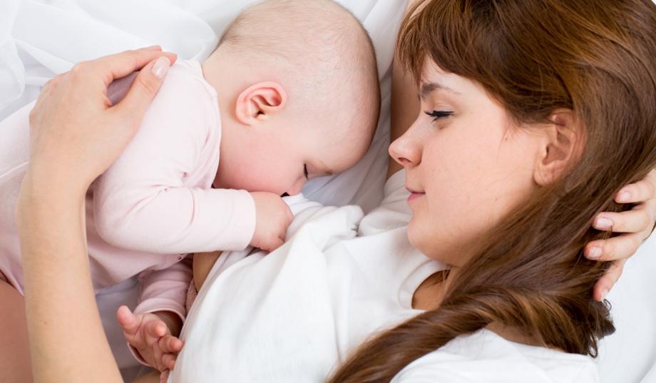Временное прекращение грудного вскармливания - как организовать?. наш ребенок.