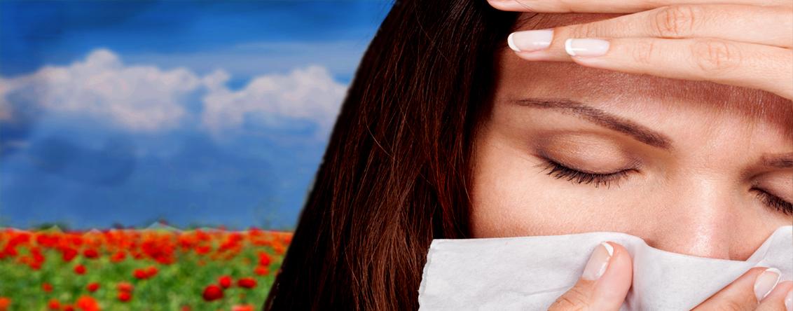 Аллергия на солнце у ребенка: симптомы, лечение, что делать
