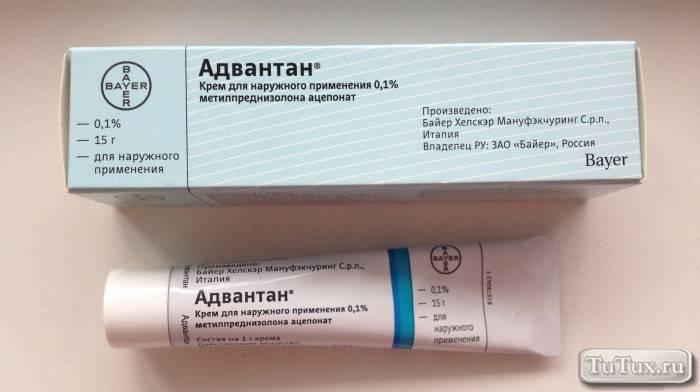 Врач-педиатр о лечении и уходе за кожей ребёнка при аллергическом дерматите: обзор кремов и мазей