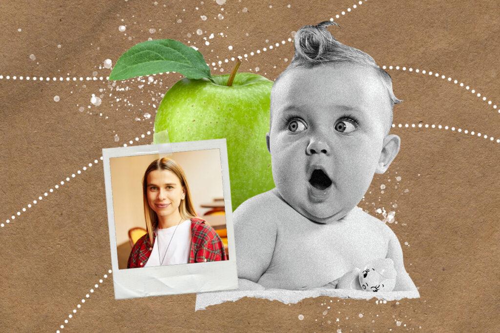 Питание кормящей мамы: 7 мифов о том, что можно и чего нельзя при грудном вскармливании - parents.ru