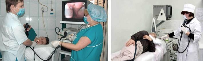 Фгдс (гастроскопия): подготовка к процедуре, показания и противопоказания | про-гастро