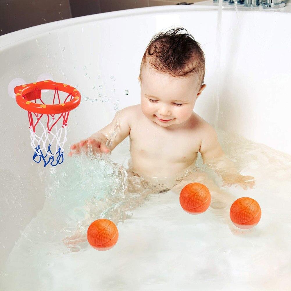 игры в ванной для детей: развлечения во время купания с ребенком от 1 года до 6 лет