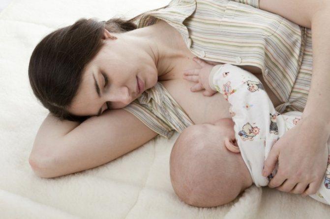 Можно ли кормить ребенка молоком другой женщины? - все для женщины (вдж)