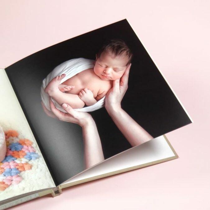 Можно ли фотографировать новорожденных? основные правила фотосъемки младенцев в домашних условиях