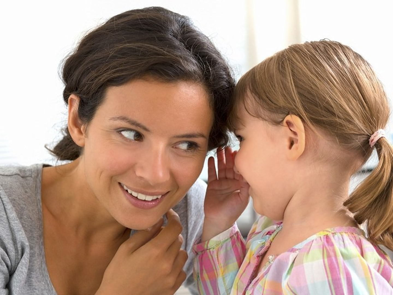 5 советов родителям: как сохранить отношения после рождения ребенка?