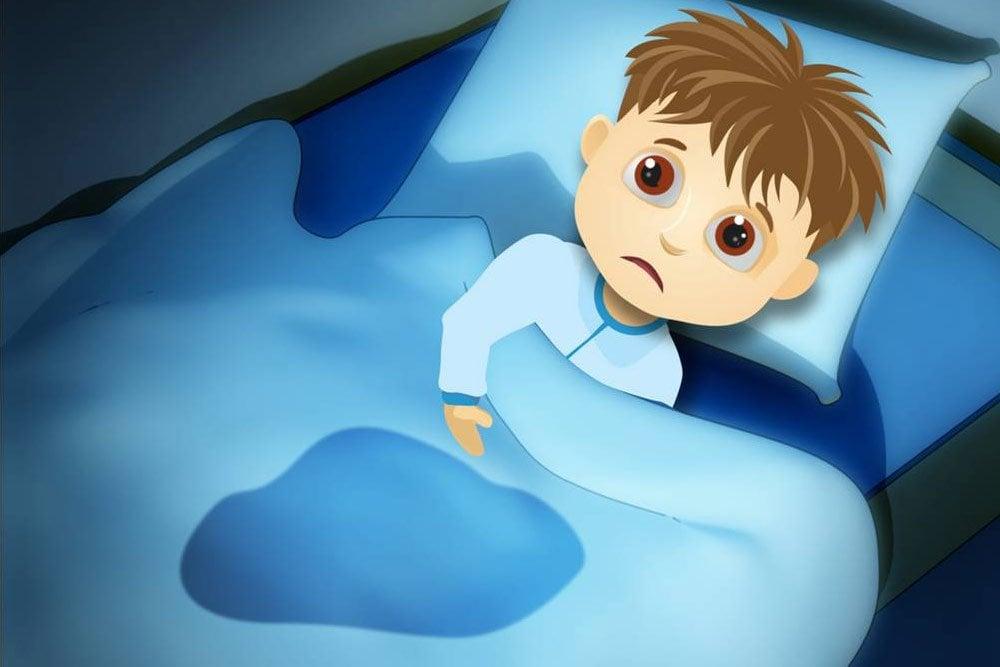 Энкопрез у детей: как эффективно провести лечение недержания кала