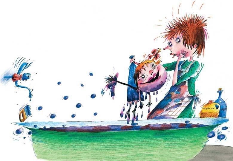Особенности психологии ребенка в 7 лет, как правильно воспитывать мальчиков и девочек?