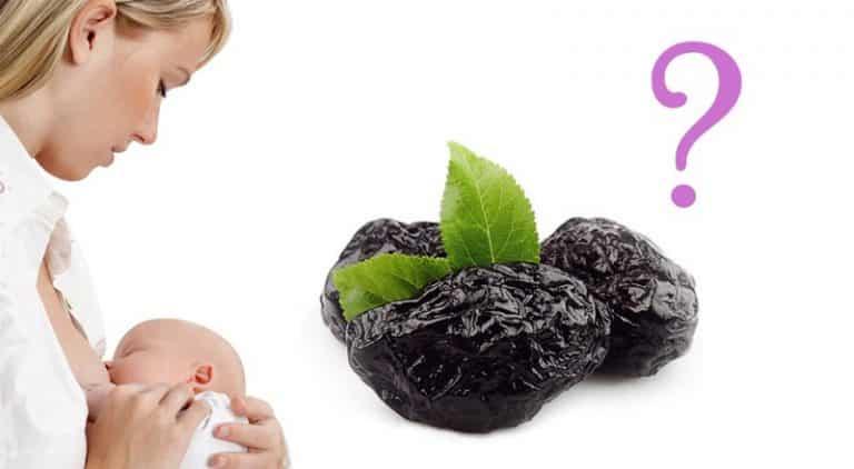 Черника при грудном вскармливании: можно ли употреблять женщине и какая от этого польза, разрешено ли есть ягоду в первый месяц при гв и как начинать прикорм детям?