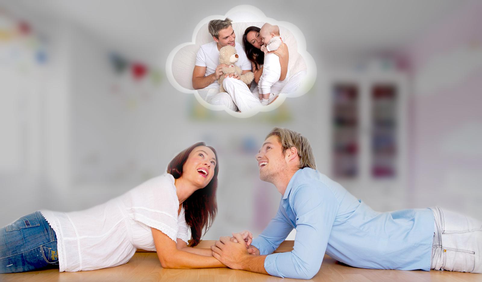 12 советов по планированию беременности