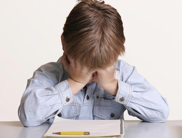 Почему родители страдают повышенной тревожностью за детей, и как с этим справиться ❗️☘️ ( ͡ʘ ͜ʖ ͡ʘ)