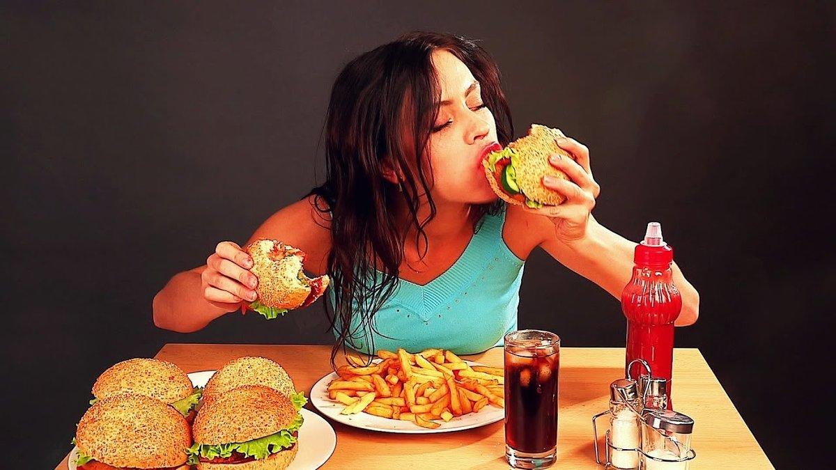 Ребенок требует пищу со стола - болталка для мамочек малышей до двух лет - страна мам