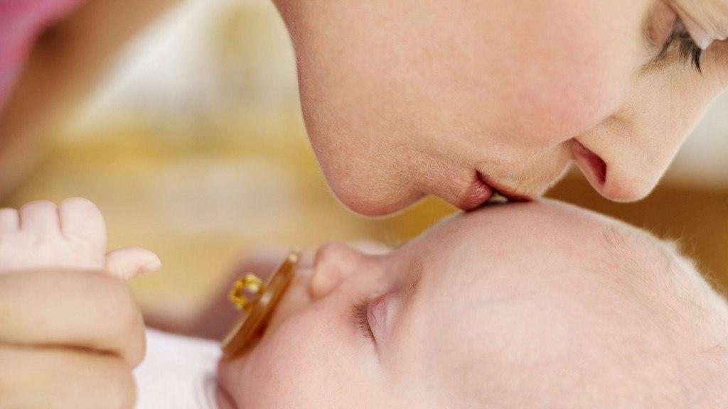 Главное о родничках у новорождённого и ответы неонатолога на часто задаваемые вопросы родителей