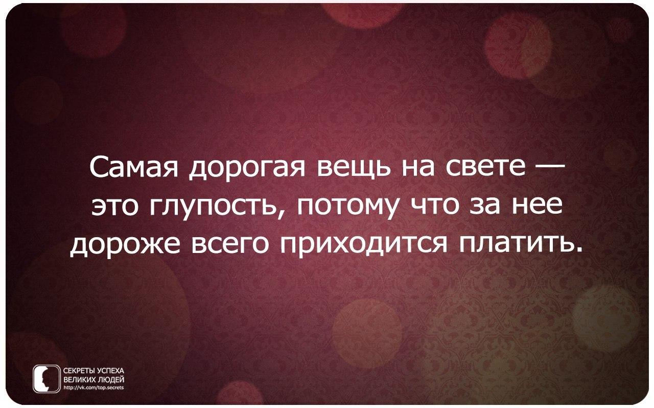 «со мной никто не хочет дружить». как помочь ребенку найти друзей и уберечь его от плохой компании | православие и мир