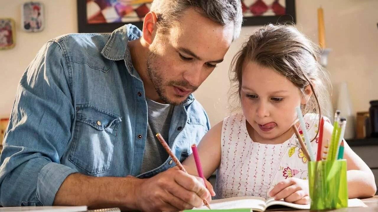 Топ 10 самых распространенных ошибок родителей в воспитании детей, советы психолога