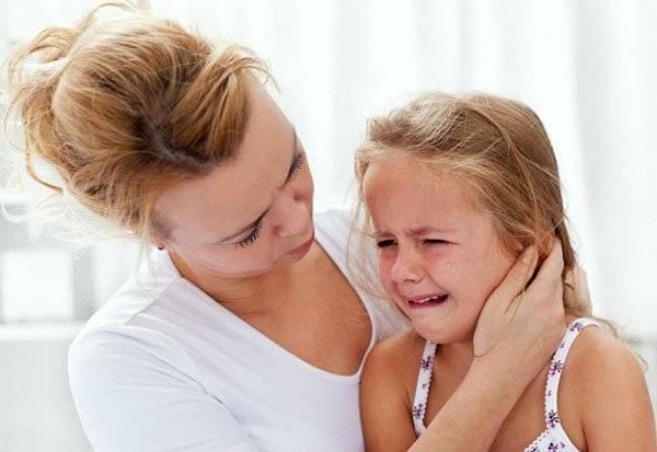 Почему дети дерутся между собой и как их успокоить? рассказывает психолог марина романенко