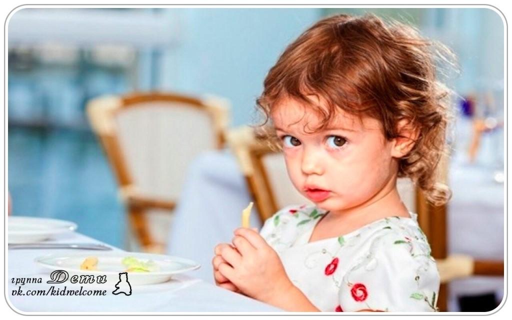 13 хитростей для мамы при капризе и плаче ребенка | mamaplus