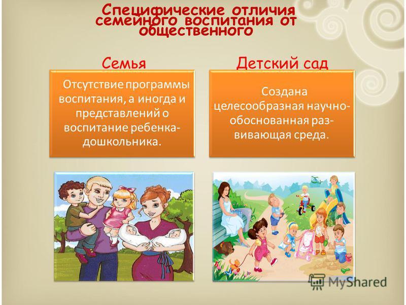 Дети с перерывом. плюсы и минусы большой разницы в возрасте между детьми - деточка