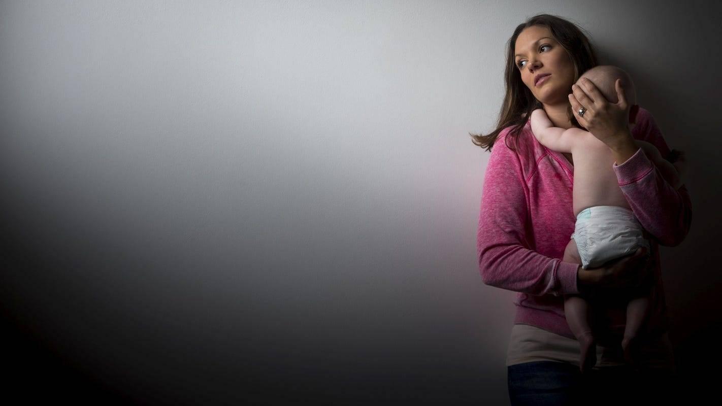 Что нужно знать о послеродовой депрессии: 9 вопросов, волнующие молодых мам