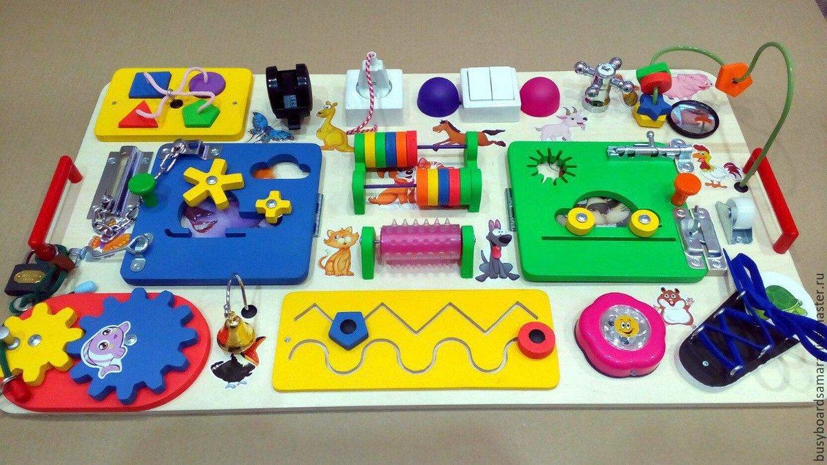 Развивающие игрушки для детей от 0 до 1 года (111 фото): какие подарить в 6, 8 и 9 месяцев, какие сделать своими руками