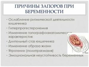 Запоры на 39 неделе беременности что делать | tsitologiya.su