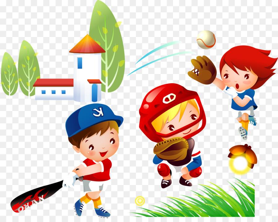Большой спорт для маленьких детей: 10 видов спорта для малышей до 5 лет - мапапама.ру — сайт для будущих и молодых родителей: беременность и роды, уход и воспитание детей до 3-х лет