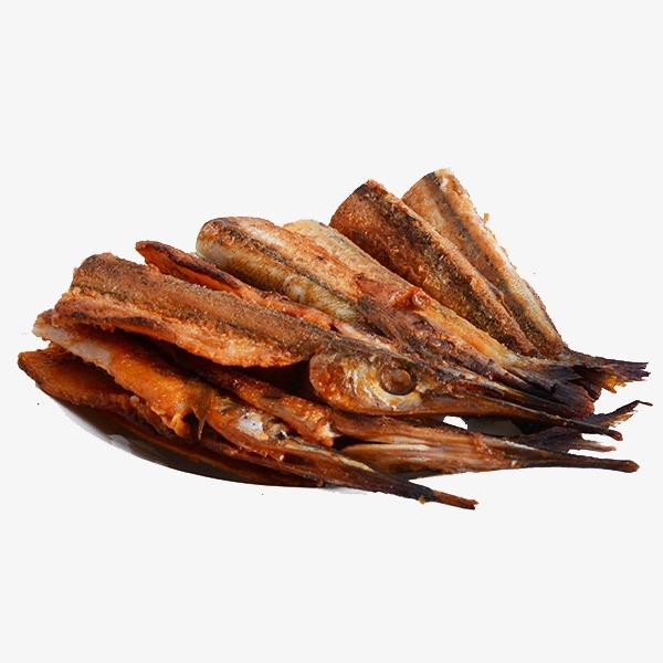 Можно ли кормящей маме белую рыбу. можно ли есть рыбу во время грудного вскармливания (красная рыба, соленая, копченая, сушеная, речная, жареная, вяленая)