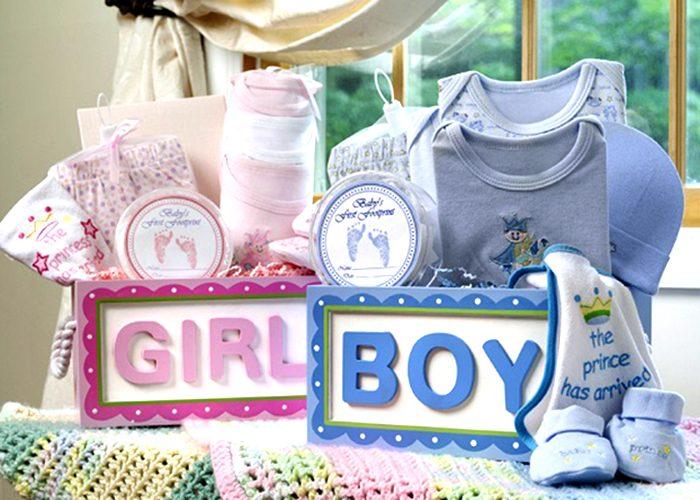 Можно ли покупать вещи для новорожденного заранее: когда делать покупки?