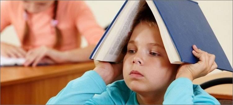 Во сколько лет лучше отдавать ребенка в школу, можно ли в 6: советы и рекомендации психолога - врач 24/7