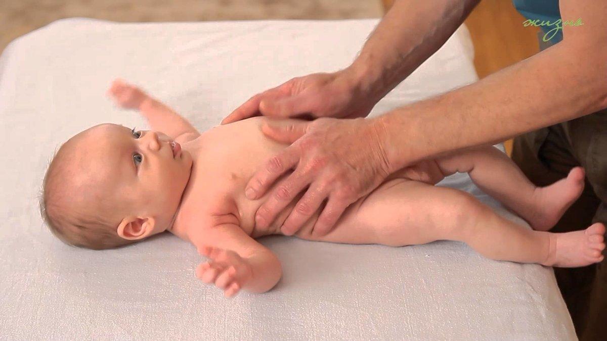 Упражнения для детей в 8 месяцев. что должен уметь развитый 8-месячный ребёнок?|ваш ребенок