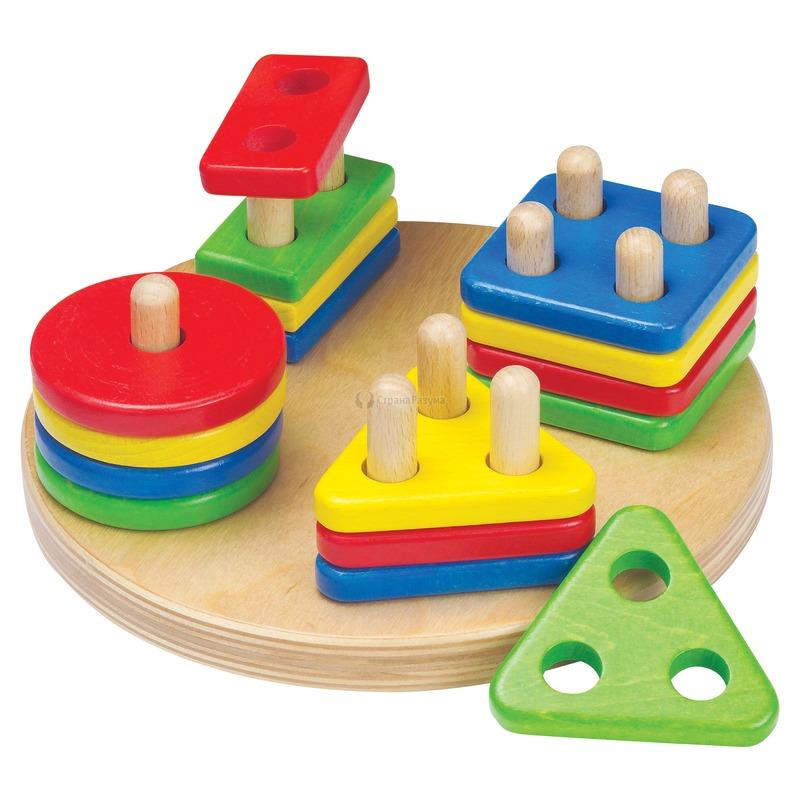 Какие игрушки лучше всего способствуют гармоничному развитию грудничка. топ 10 лучших игрушек. что родители могут сделать своими руками?
