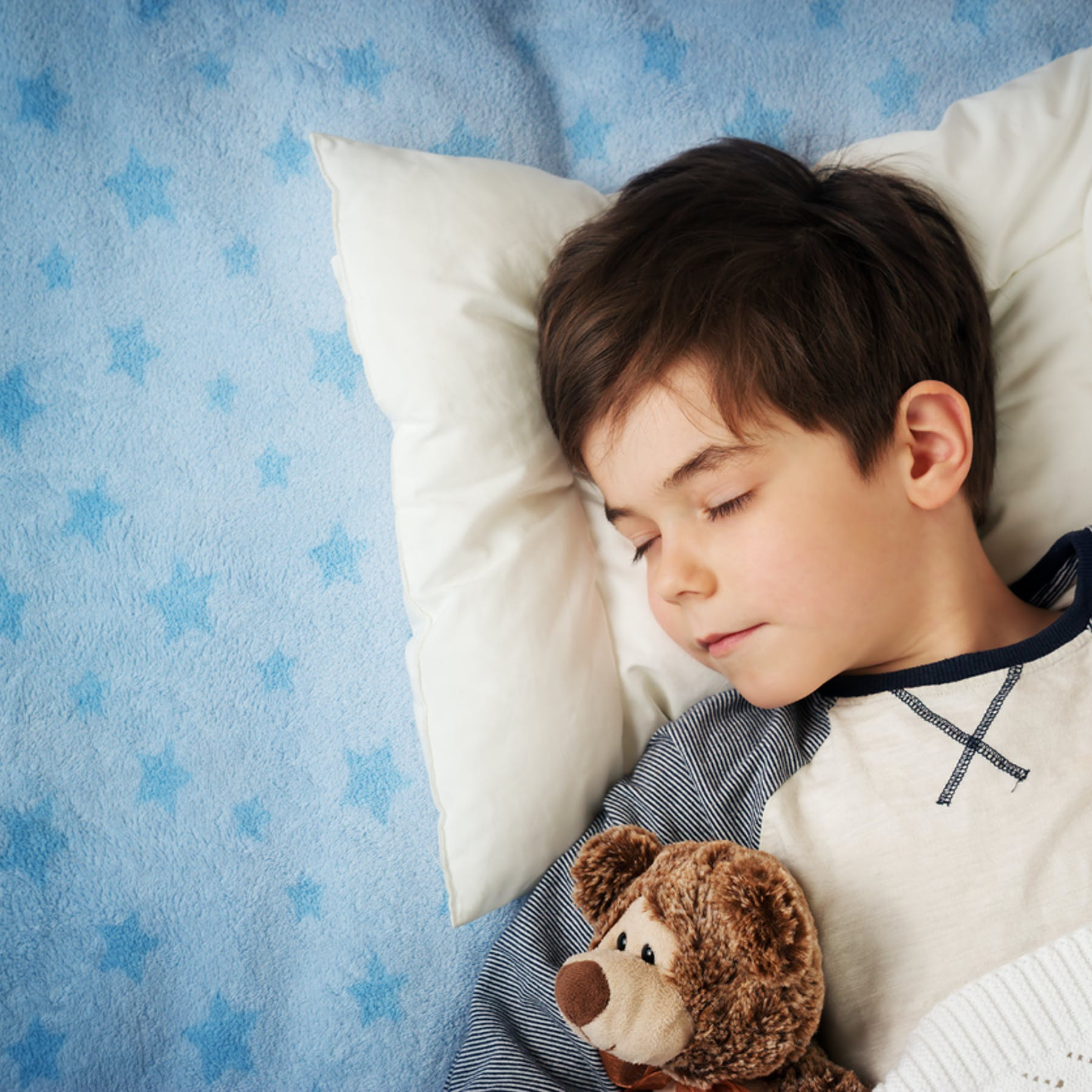 Доктор комаровский о том, что делать, если ребенок храпит во сне