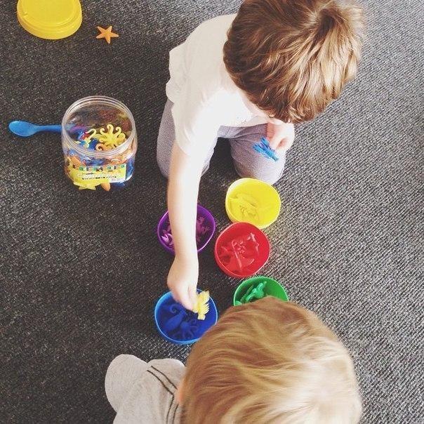 Ребенок жадина в 2, 3, 4, 5, 7 лет: что делать с детской жадностью