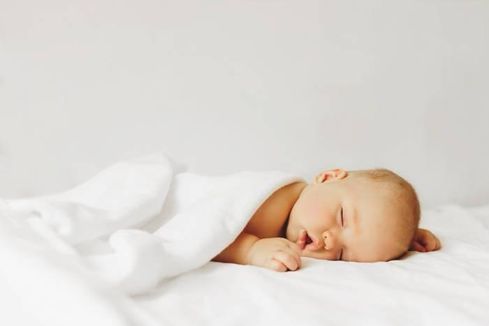 Приметы для беременных: что нельзя делать во время беременности