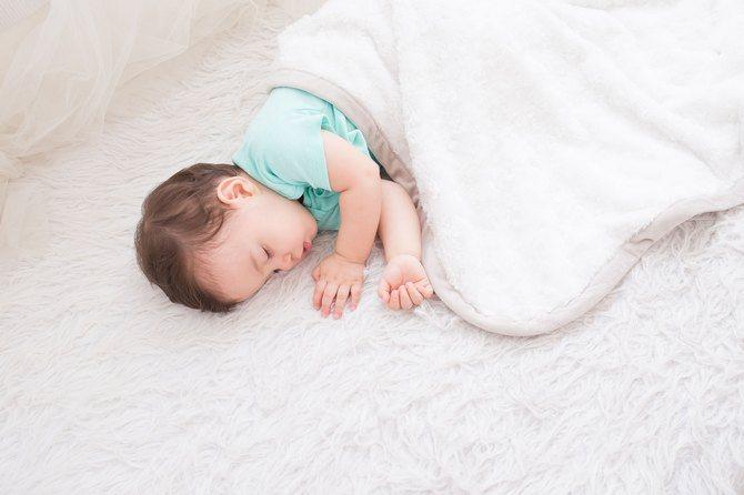 Отучение от совместного сна: мнение психологов и рекомендации родителям
