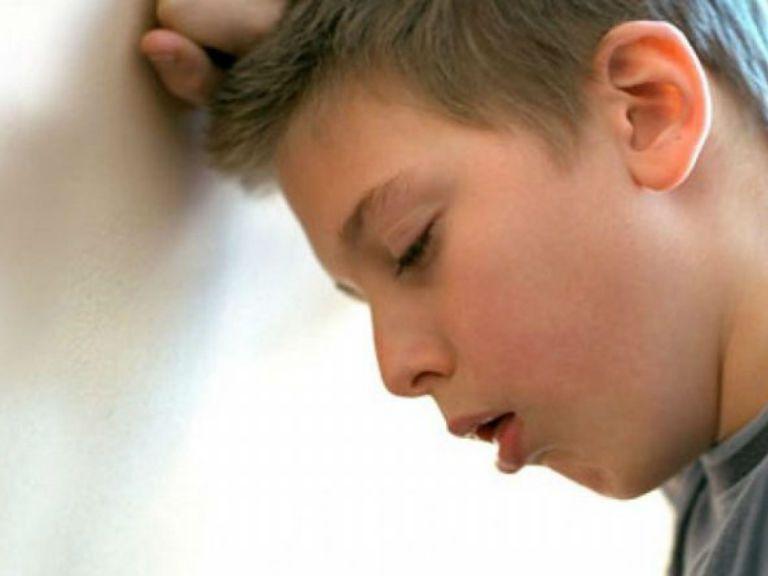 Как успокоить кашель у ребенка в домашних условиях?