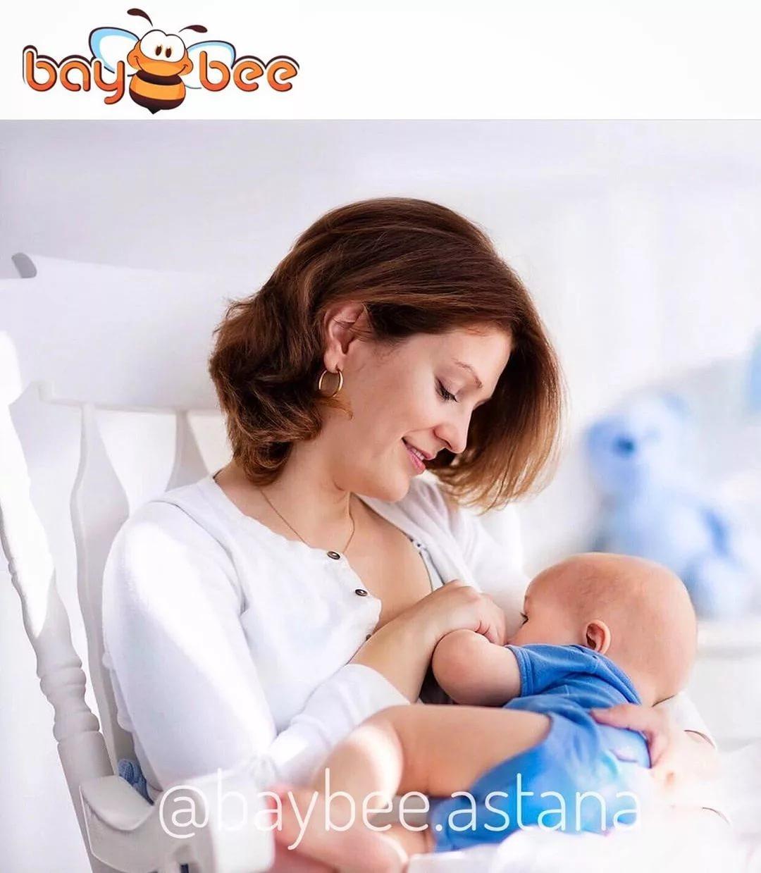 Как кормить новорожденного грудным молоком. ответы на вопросы | дочки матери