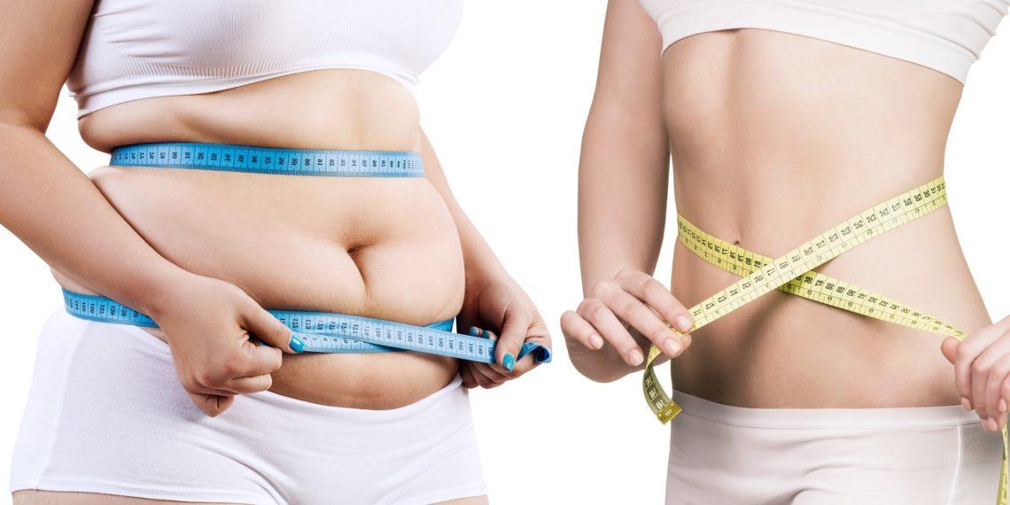 Как быстро похудеть после родов кормящей матери при грудном вскармливании