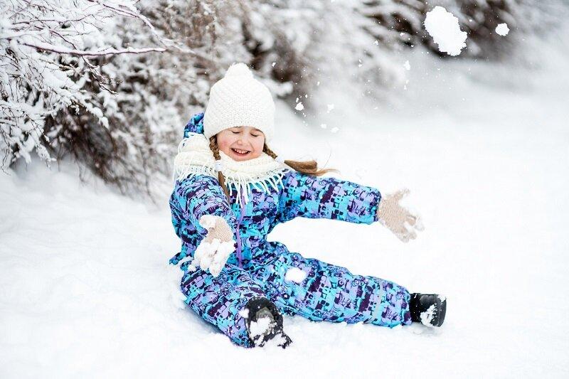 Топ-10 производителей детских зимних комбинезонов: рейтинг лучших + рекомендации, как выбрать комбинезон для ребенка