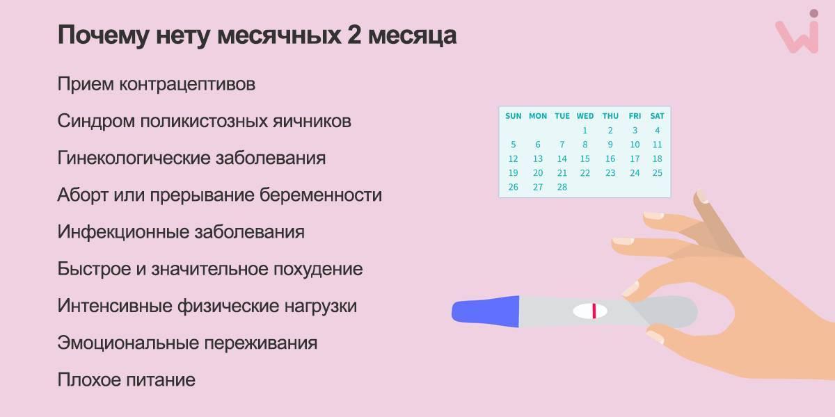 Можно ли забеременеть во время месячных - возможность беременности во время менструаций | эко-блог