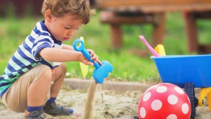 Как уйти с детской площадки без слёз и истерик | растем и развиваемся вместе с мамой!