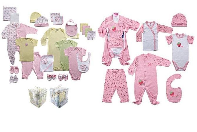 Список необходимых вещей летом для новорожденного на первое время: что нужно купить для ребенка после выписки, какая одежда и товары пригодятся малышу до года?